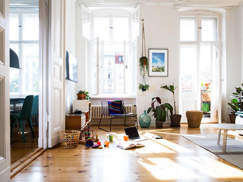 Mieten Wohnungssuche und Wohnungsangebote in Einbeck und Umgebung